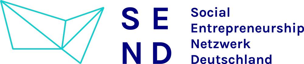 SEND Social Entrepreneur Netzwerk Deutschland